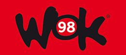 Wok 98
