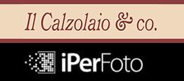 Calzolaio Iperfoto