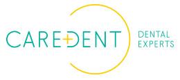 Caredent Dental Expert