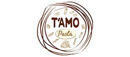 T'AMO PASTA - Ristorazione
