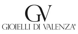 GV - Gioielli di Valenza