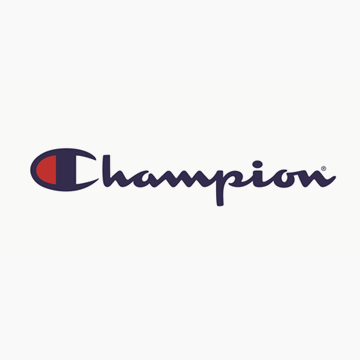 Champion - Centro Commerciale Piazza Lodi