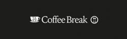 coffee-break-logo