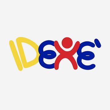 Idexe' - Centro Commerciale Piazza Lodi