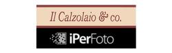ilcalzolaio-logo