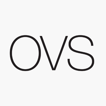 OVS - Centro Commerciale Piazza Lodi