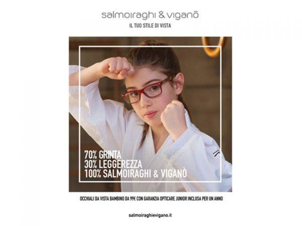 salmoiraghi-vigano-03