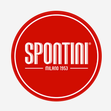 Spontini