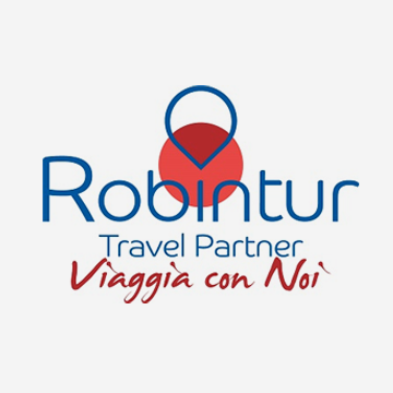 Viaggia Con Noi - Robintur Travel Partner