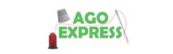ago express