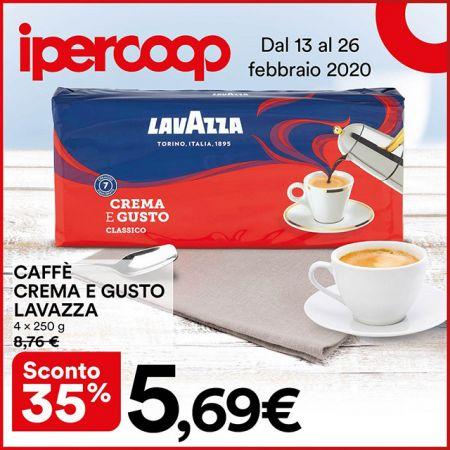 ipercoop-13-26-20